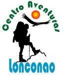 Logo Centro Aventuras Lonconao