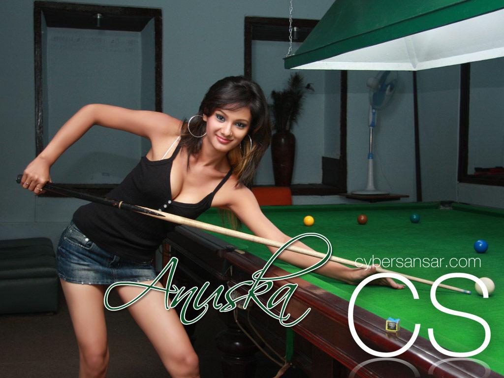 http://1.bp.blogspot.com/_W0Lyfv0FKd4/THzenN9qAcI/AAAAAAAADJo/IwRFN8faUsY/s1600/anuska_94822905.jpg
