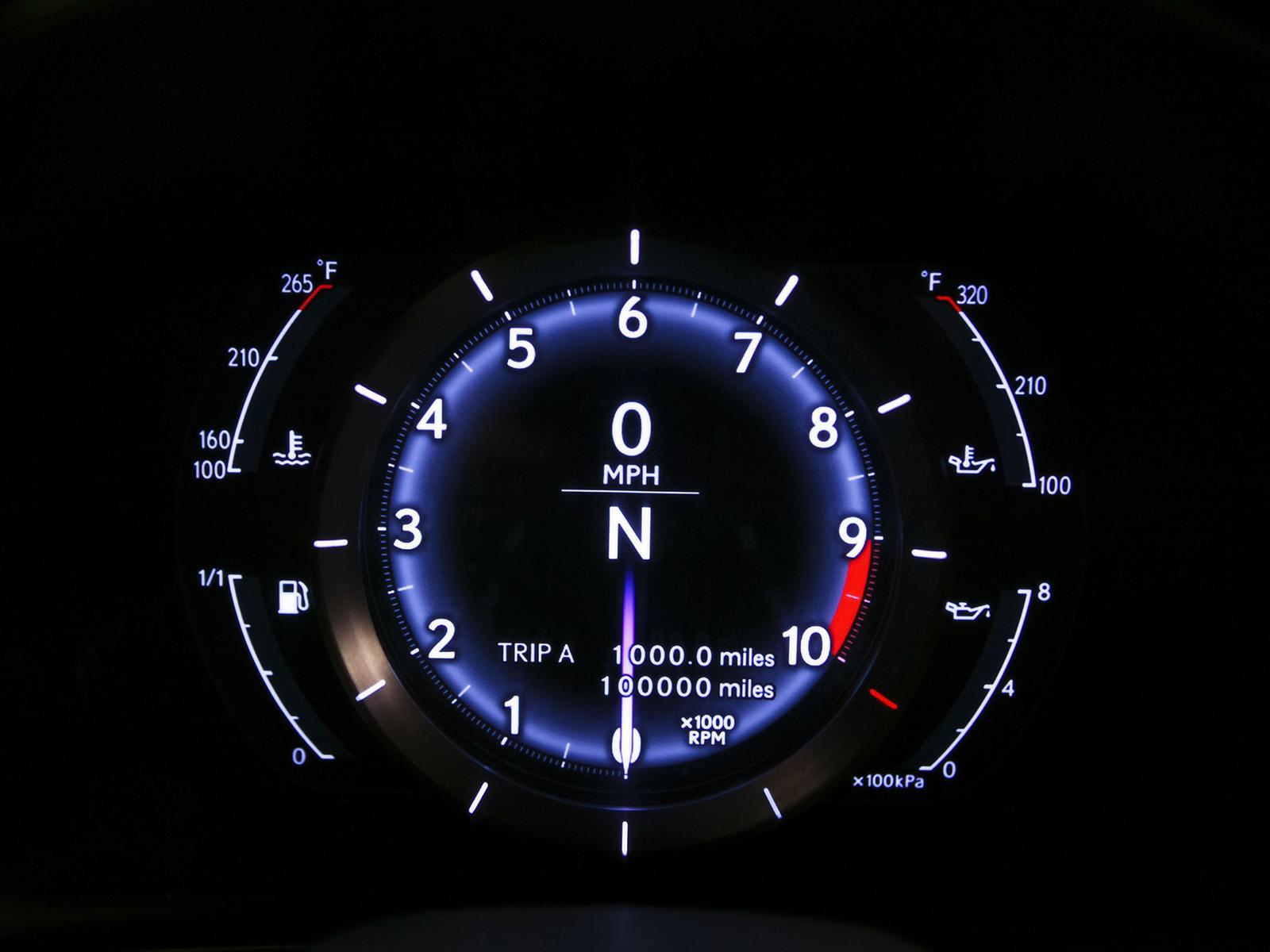 http://1.bp.blogspot.com/_W0T_5cgsywY/S_Xpch4zpkI/AAAAAAAAAAw/IA4RBqfilvs/s1600/2007-Lexus-LF-A-Sports-Car-Concept-Gauge-1600x1200.jpg