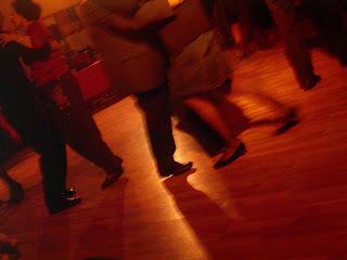 Esquina do Tango, Matosinhos