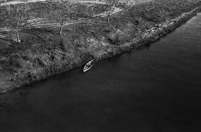 Rio Vouga, Sernada do Vouga
