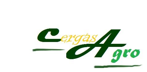 Cergas Agro - Fertigasi , Pertanian & Ternakan
