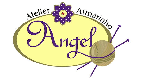 <center>Atelier Angel´s Dream</center>