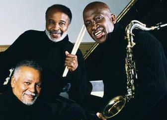 jazz crusaders Geek de musique