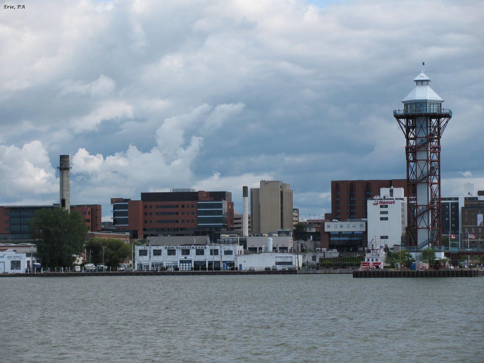 Erie pa gif photos 98