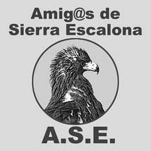 ¿Quieres ayudar a Sierra Escalona?