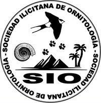 Sociedad Ilicitana de Ornitología