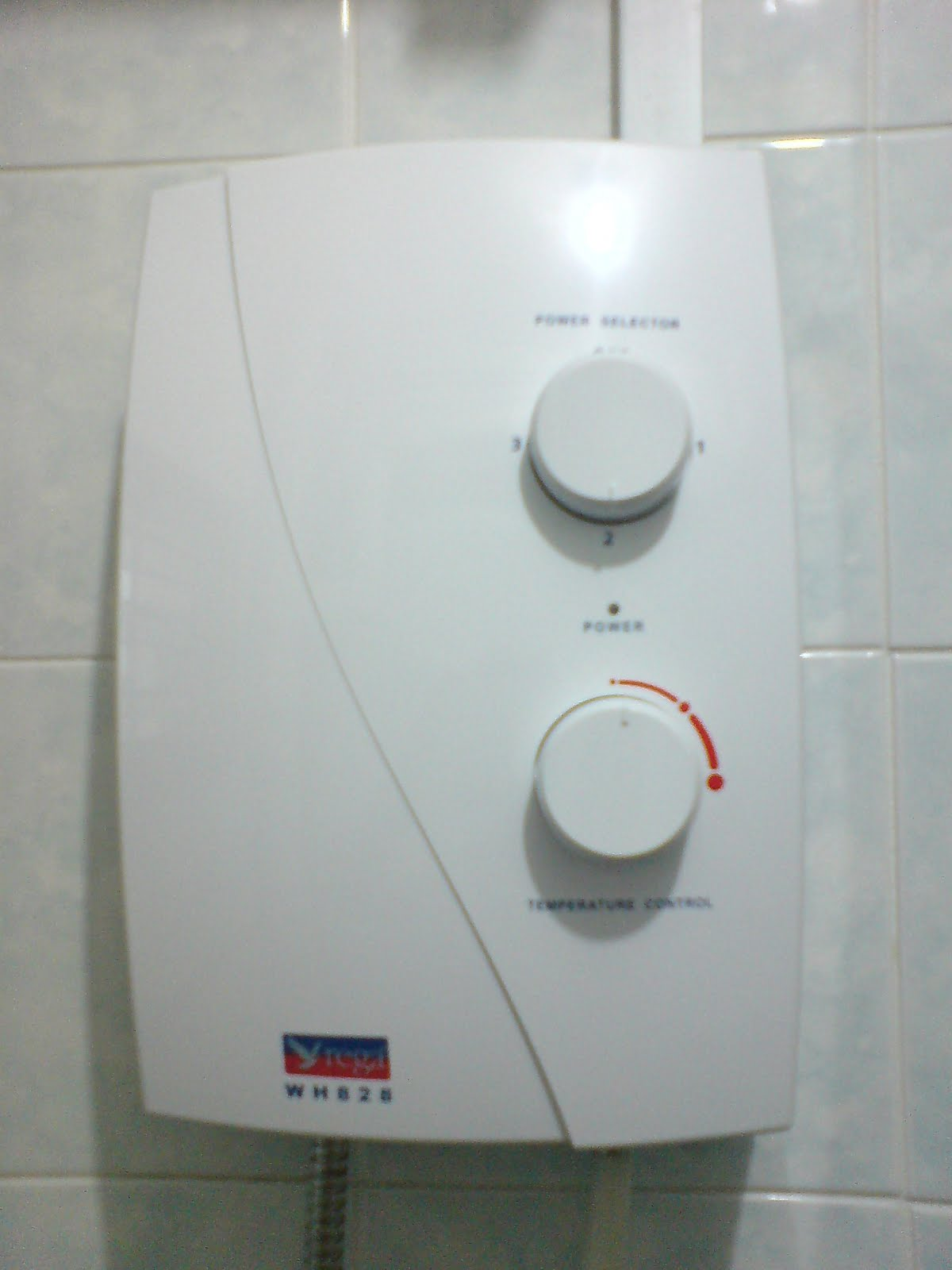 Image Result For Most Reliable Gas Water Heaternd