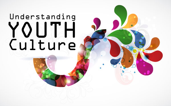mobile youth culture A youth subculture is a youth-based subculture with distinct styles, behaviors  who claims that youth culture did not originate until the 1950s.