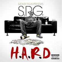 SRG- H.A.R.D