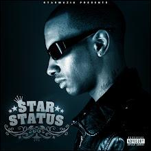 MDOT-E- STAR STATUS