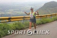 Volta do Cristo 16 km