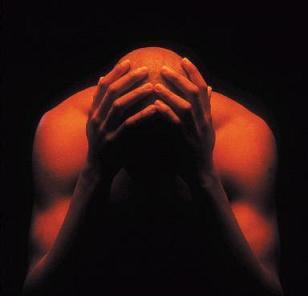 http://1.bp.blogspot.com/_W180MYxSglE/SF7OfrWSa8I/AAAAAAAAACA/oad0KWDV8IQ/s320/despair1.jpg