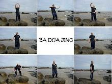 Ba Duan Jing  (Ver Video, hacer click en la foto))