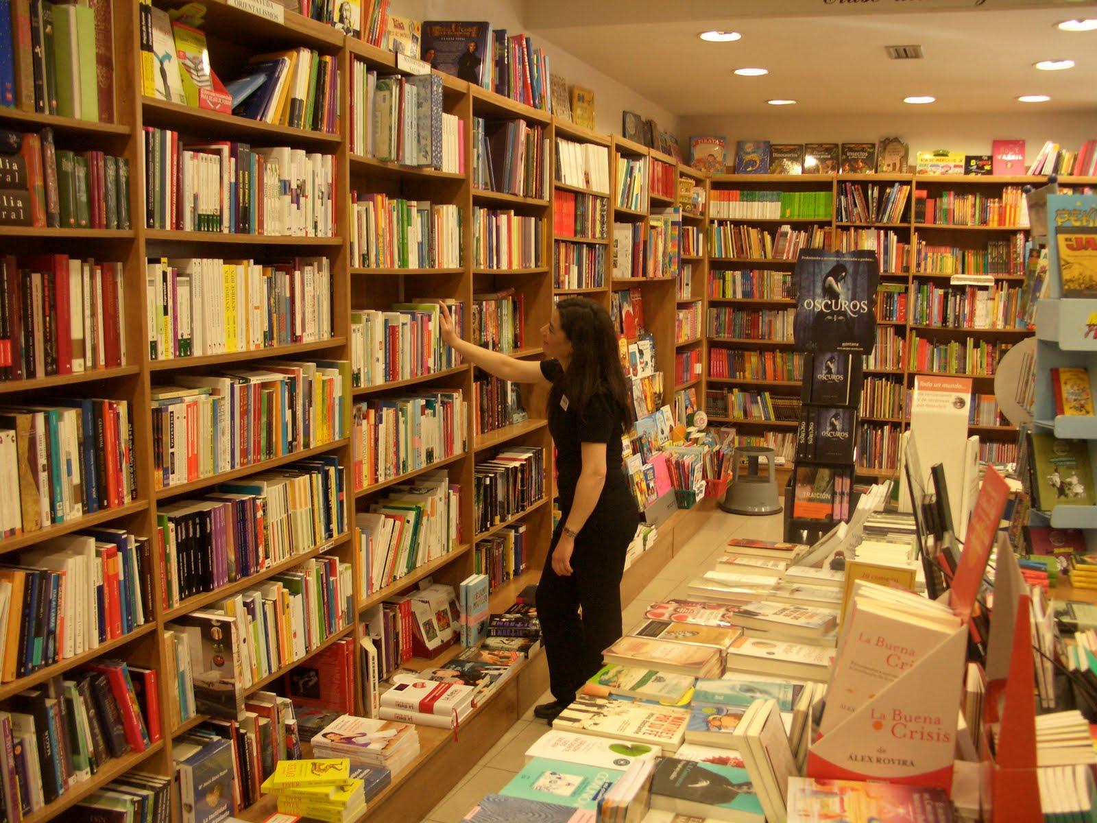 El desv n de los libros librer a universitaria de guadalajara for Libreria universitaria