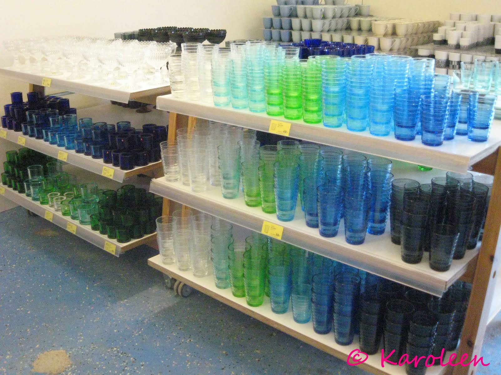 iittala outlet visby