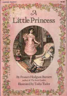 when was frances hodgson burnett born