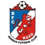 BARRAS F.C.