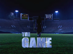 The Game Season 4 TV Show