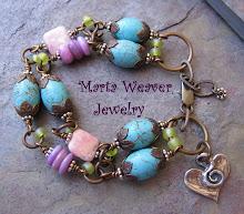 Heart Song,Bracelet