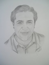 Anildo Motta: Aulas grátis desenhos e pinturas de retratos - Clicar FOTO