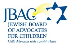 Jewish Board of Advocates for Children