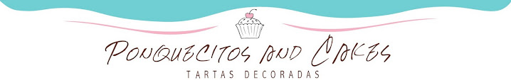Tartas Barcelona / Ponquecitos and Cakes / Pasteles / Pastissos / Galletas y Cupcakes / Cursos