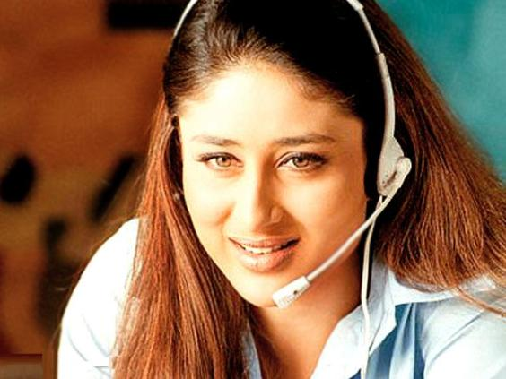 wallpapers of kareena kapoor. kareena kapoor