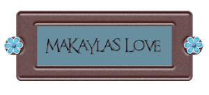 Makaylas love layouts