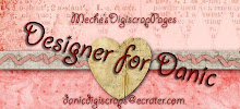 view awesome page designs by Meddy