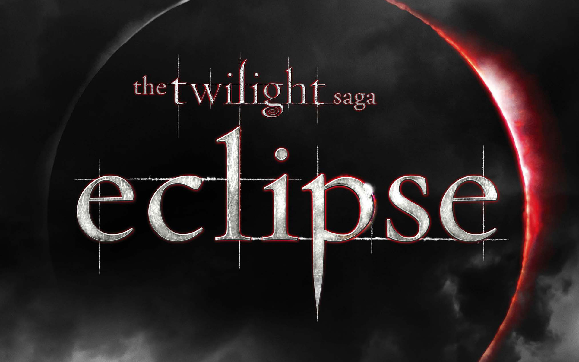 The Twilight Saga Eclipse Wallpapers Movie Wallpapers