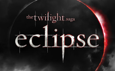 the twilight saga: eclipse wallpapers