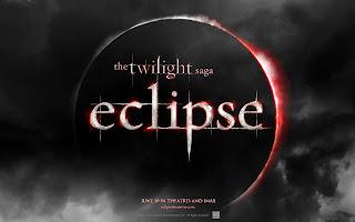 Twilight Saga: Eclipse wallpapers