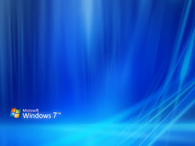 wallpaper windows 7. WIndows 7 HQ Wallpapers