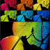 Windows 7 Theme - Shifting Colors