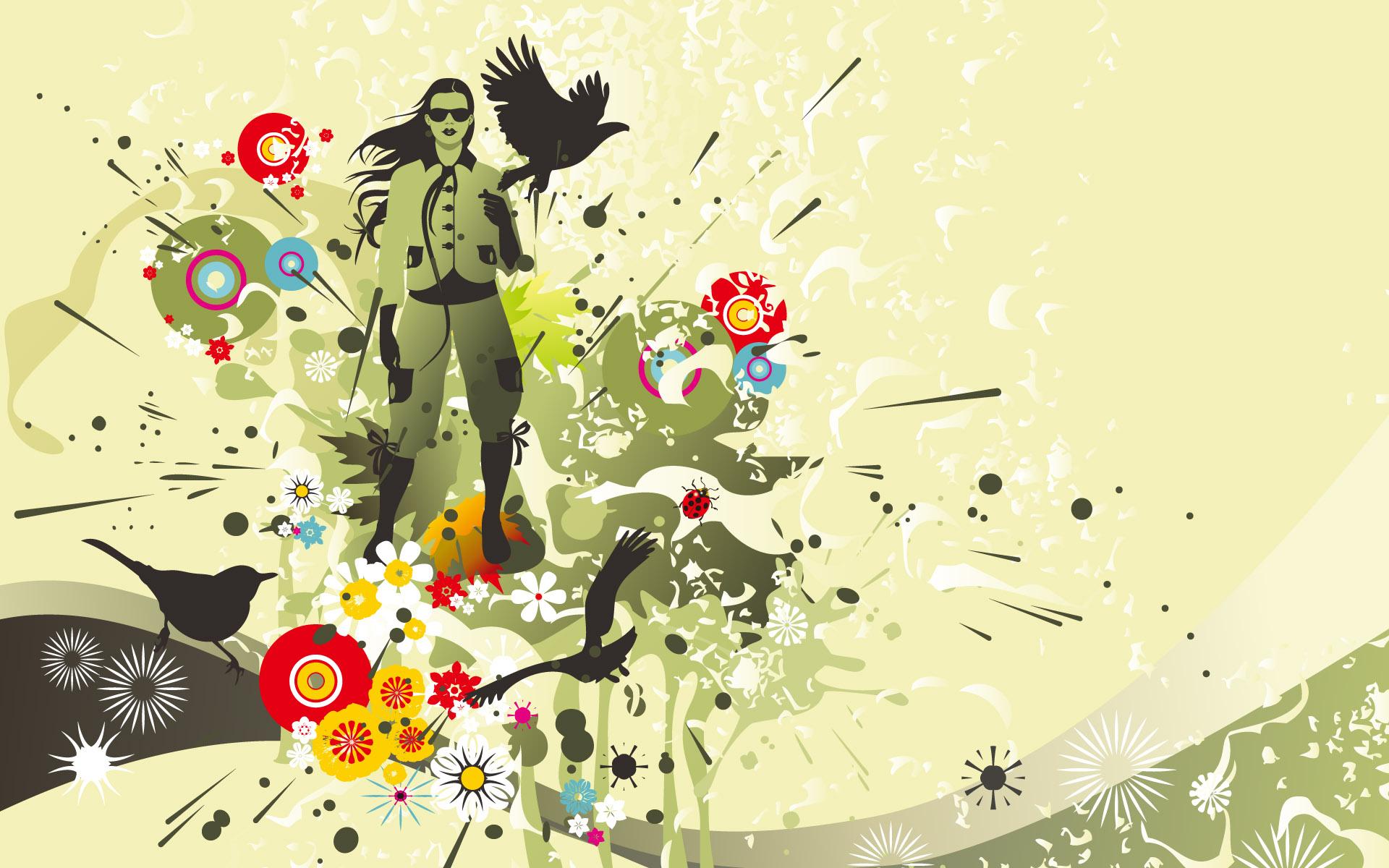 http://1.bp.blogspot.com/_W1ueYt1O3xs/TDxJuOjzTvI/AAAAAAAAV_4/dVFfuNLmEs4/d/hq+wallpapers_vector+1920x1200-8.jpg