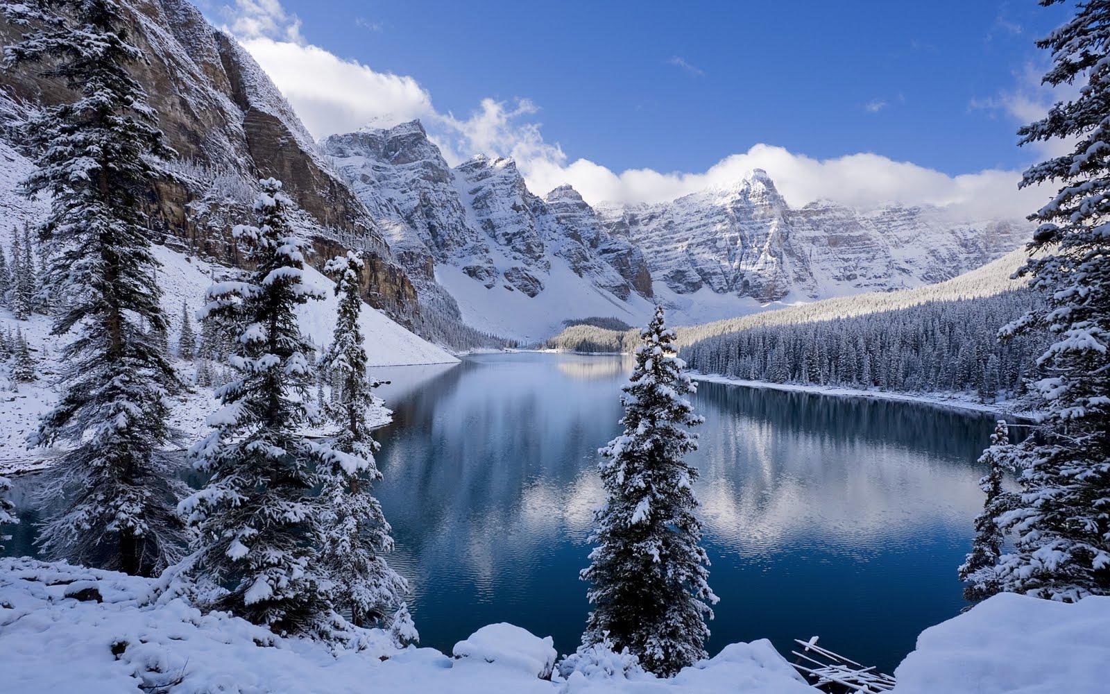 http://1.bp.blogspot.com/_W1ueYt1O3xs/TQqD48o7dKI/AAAAAAAAXbA/X7cKETHur6M/d/Winter+Landscape+Wallpapers+%25283%2529.jpg