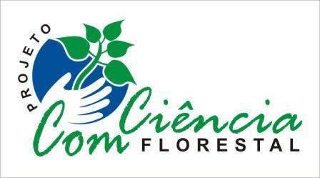 Com.Ciência-Florestal