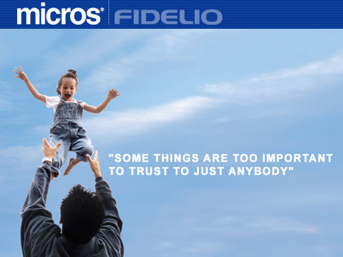 What You Think About Hotel S Program Micros Fidelio