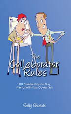 The Collaborator Rules
