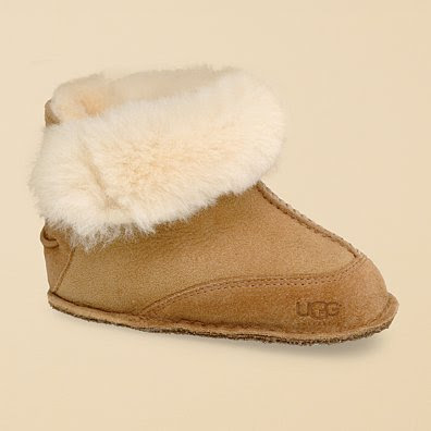 Baby Ugg Boots   Uggs Boots For Babies