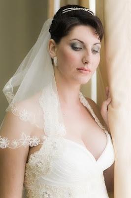 Fotografie profesionala nunta, sedinte foto, poze nunta, albume nunta