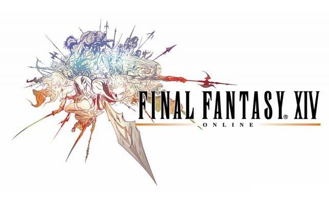 Otaku News! Final-fantasy-xiv-online4