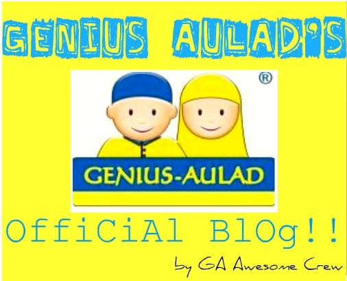Genius Aulad