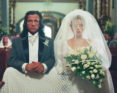 Corazon+salvaje+telenovela+1993