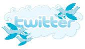 Sigueme en las Redes Sociales mas Famosas