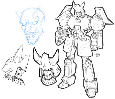 Image Result For Tfp Starscream Coloring