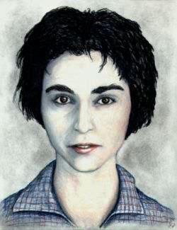 Catherine Genovese (1935-1964)