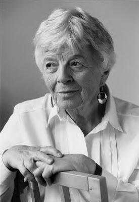 Hilda Bernstein