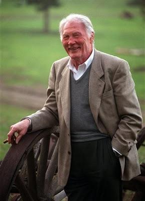 Jack Palance (1919-2006)